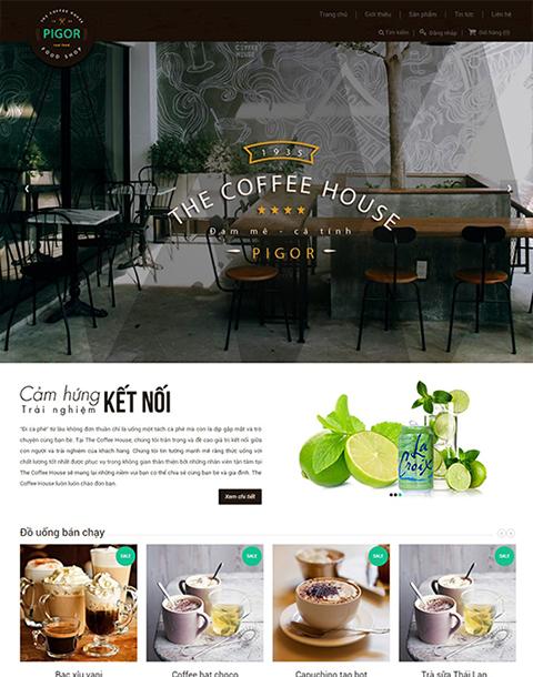 giao-dien-website-thuc-pham-nha-hang-dep-nhat 9