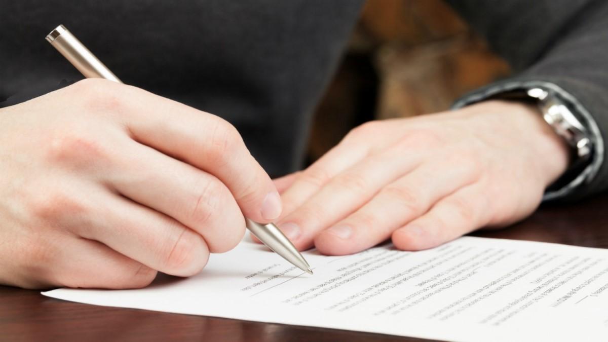 giấy phép kinh doanh nhà hàng