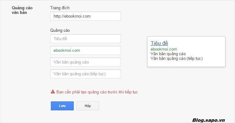google adword 11