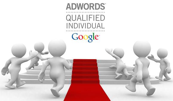 google adword 19