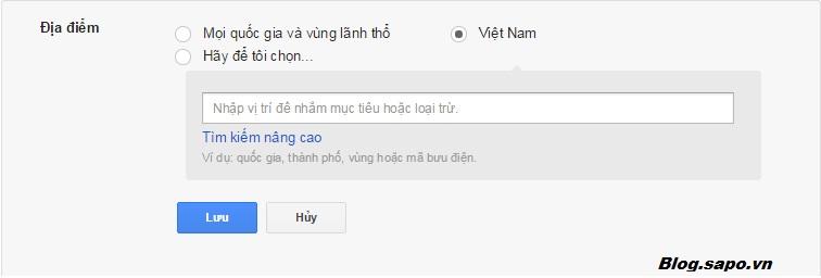 google adword 7