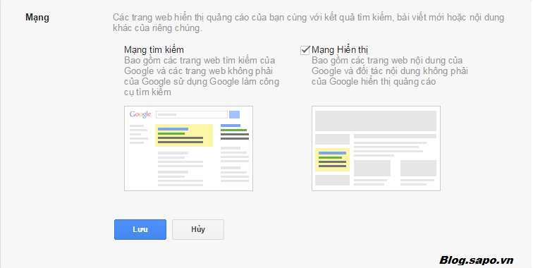 google adword 8