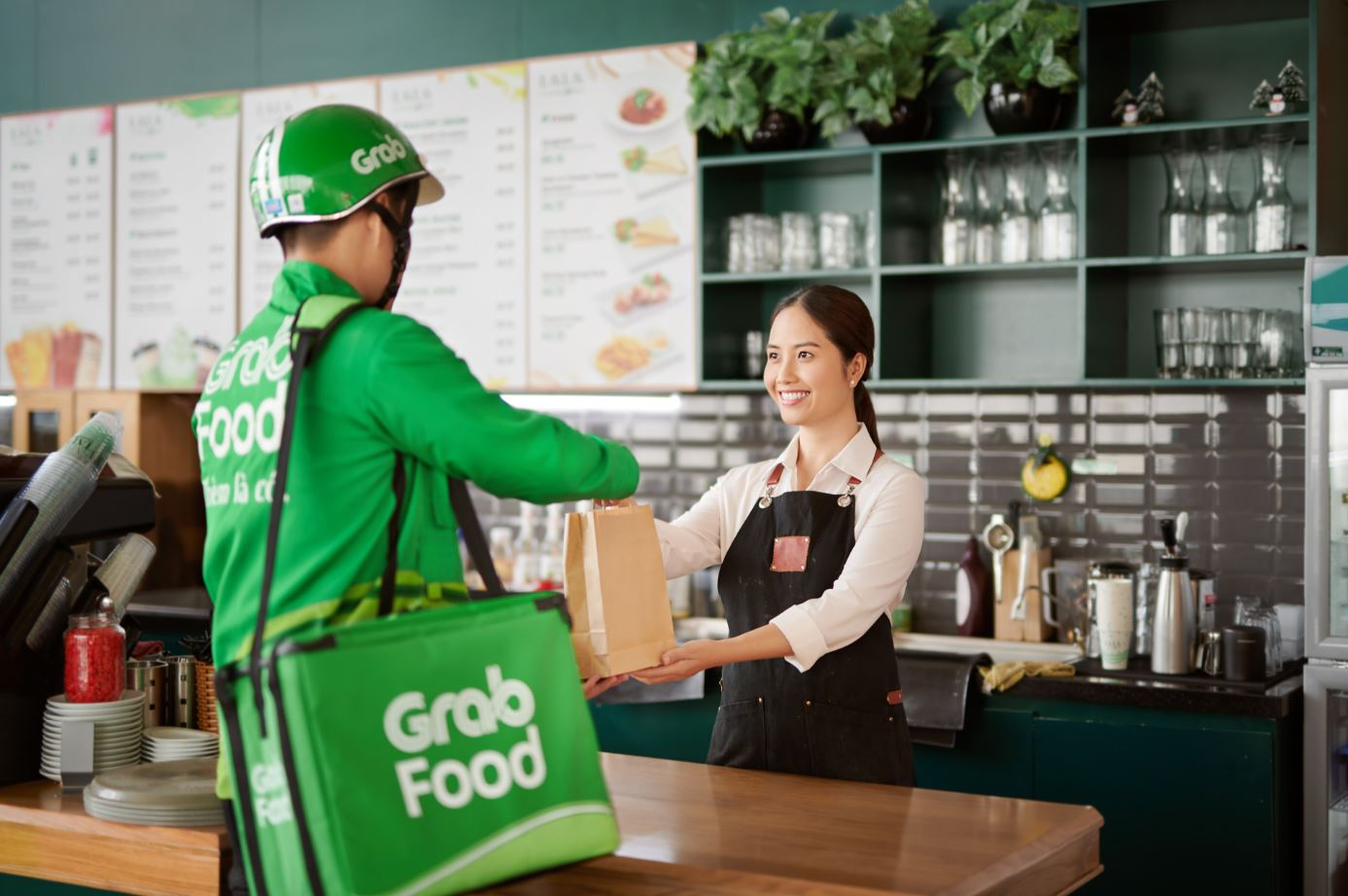báo cáo online giúp quản lý nhà hàng tốt hơn