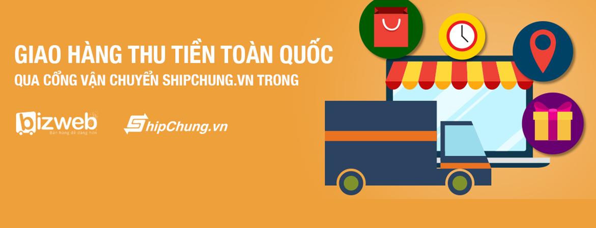 hop-tac-bizweb-shipchung