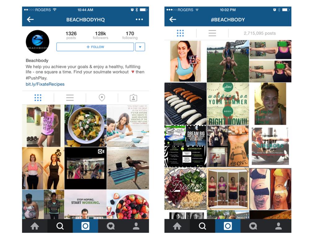 Hướng dẫn 5 cách dễ dàng để kiếm tiền trực tuyến trên Instagram 4