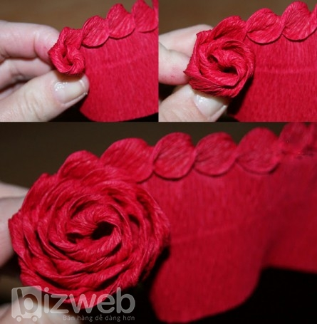 huong-dan-cach-kiem-tien-de-dang-voi-hoa-giay-handmade-9