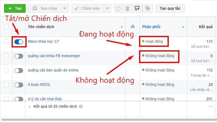 Cách tắt quảng cáo facebook rất đơn giản và nhanh chóng