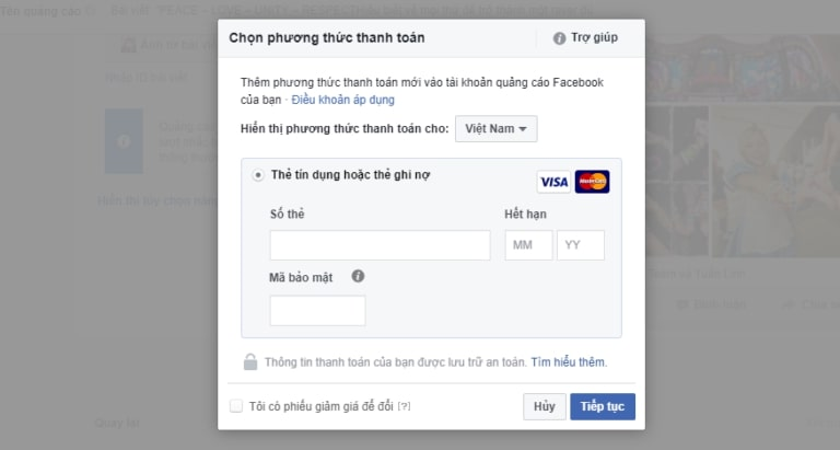 cach-chay-quang-cao-tren-facebook