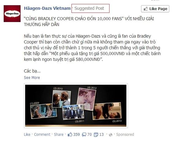 chay-quang-cao-facebook-bai-dang