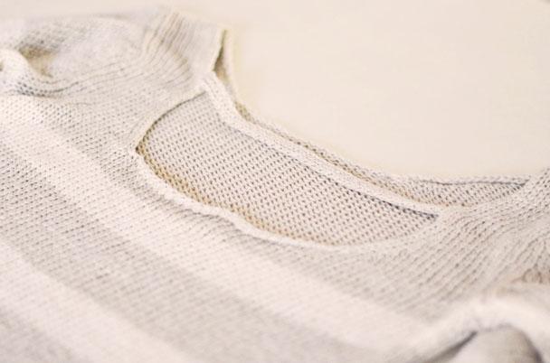 Một số ý tưởng kinh doanh đồ thời trang handmade thú vị