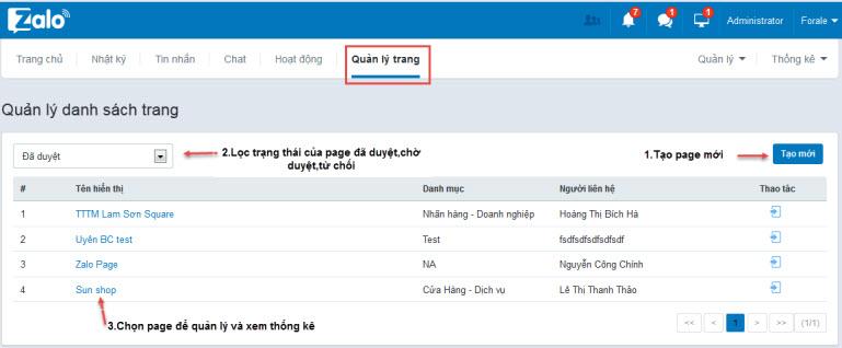 huong-dan-quan-ly-zalo-page-hieu-qua-cho-nguoi-moi-bat-dau-2
