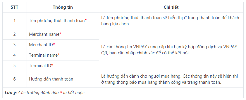 thanh-toan-vnpay 7