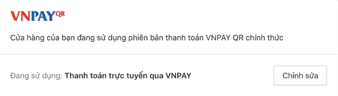 thanh-toan-vnpay 9