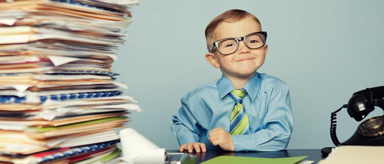 hướng dẫn toàn diện kế hoạch kinh doanh
