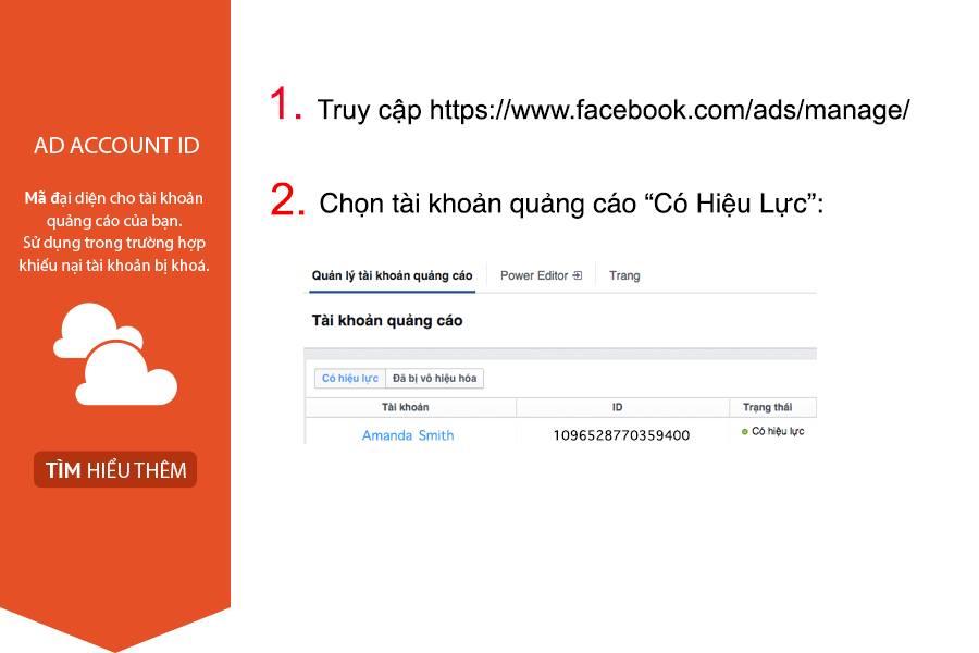 infographics-khang-nghi-tai-khoan-quang-cao-facebook-va-4-loai-facebook-id-ban-can-biet-3