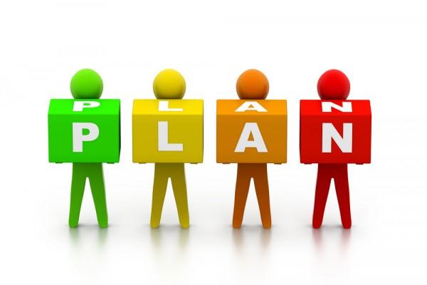 Tại sao cần chuẩn bị kế hoạch kinh doanh?