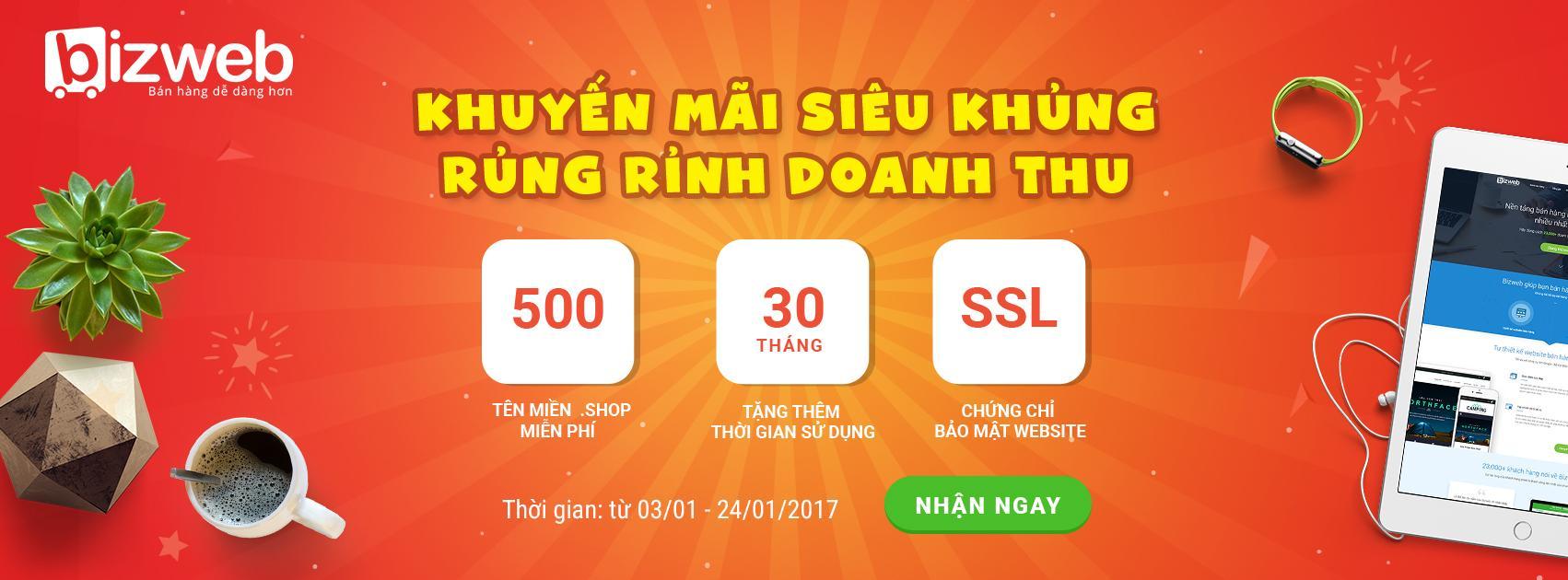 khuyen-mai-sieu-khung-rung-rinh-doanh-thu-3