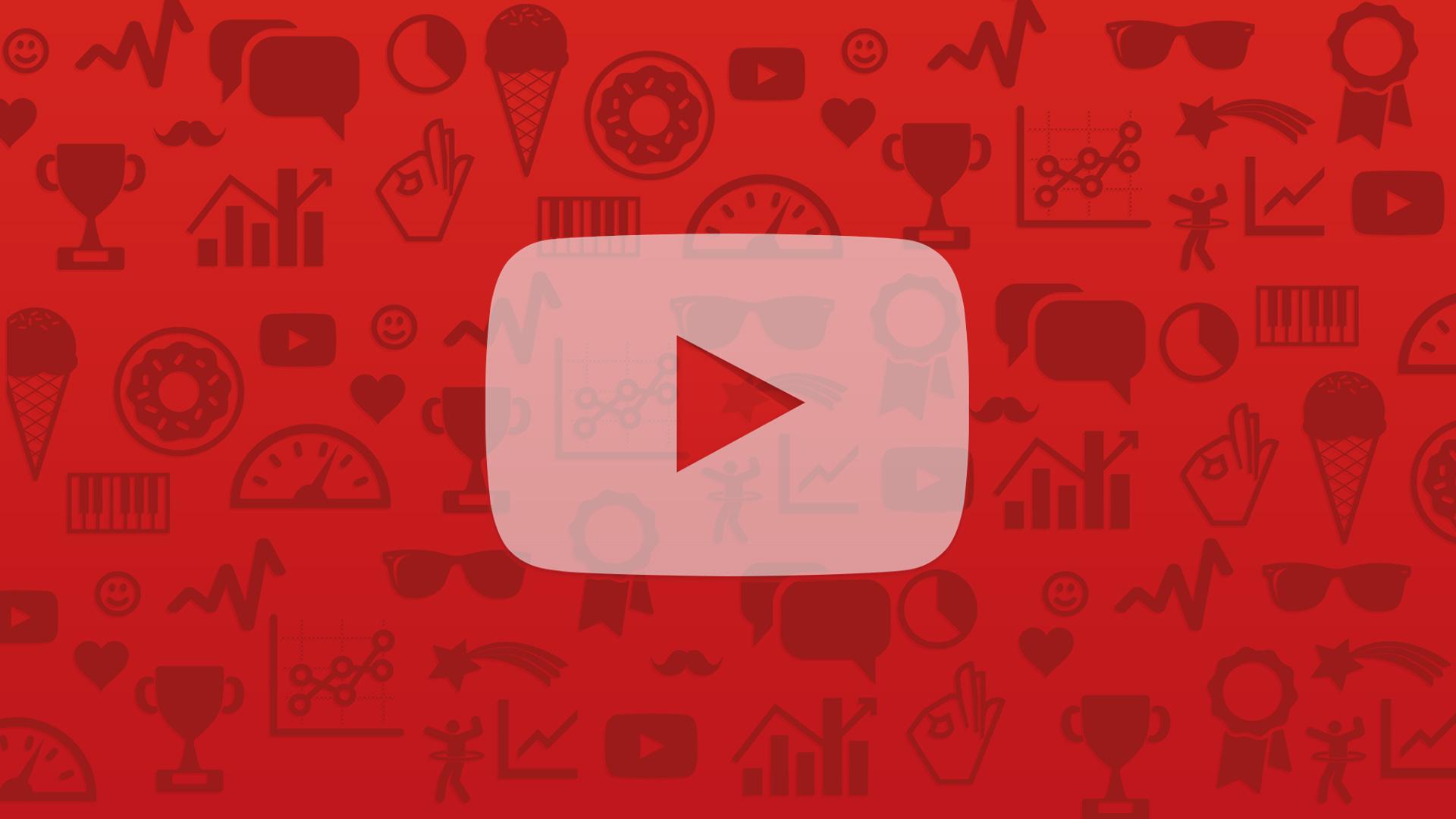 Kiếm tiền online với YouTube Partner