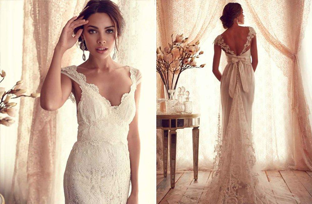 Làm giàu không khó từ gợi ý để kinh doanh áo cưới thành công (P2)