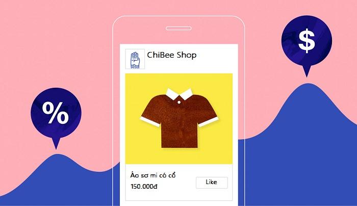 ban-hang-online-tren-facebook