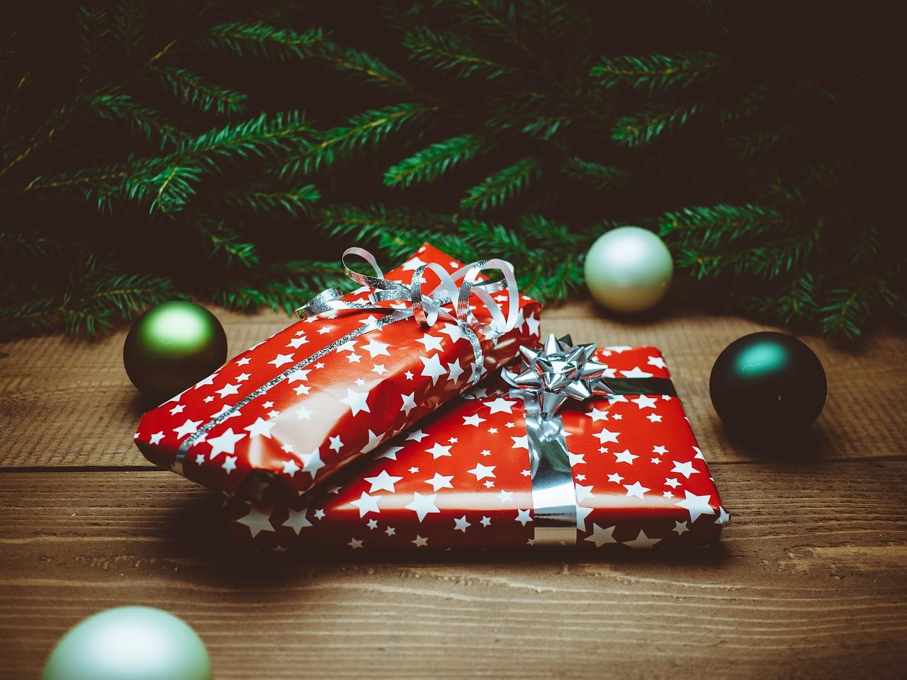 6 gợi ý để tăng tỷ lệ chuyển đổi khách hàng mùa Giáng sinh