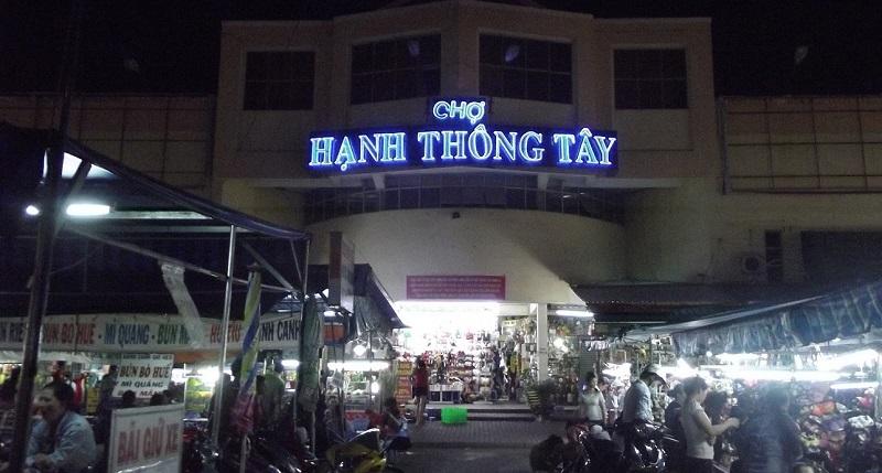 kinh-nghiem-di-cho-dem-hanh-thong-tay1
