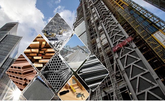 kinh nghiệm kinh doanh vật liệu xây dựng