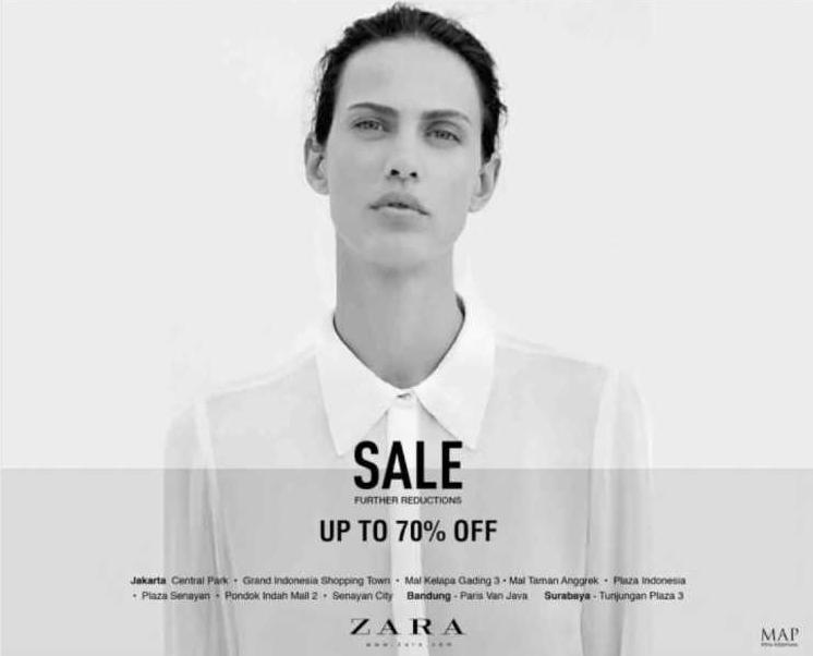 Sale off tới 70%