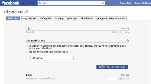 lam-sao-de-marketing-facebook-hieu-qua2