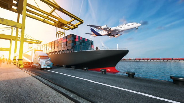 inbound logistics la gi