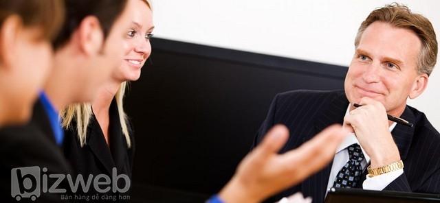 6 mẹo giữ chân nhân viên giúp giảm chi phí tối ưu 7