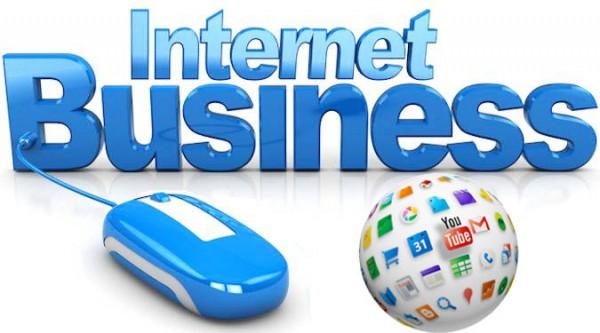 Kinh doanh online nên lựa chọn sản phẩm như thế nào?