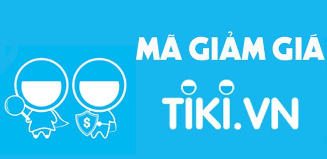 ma-giam-gia-Tiki