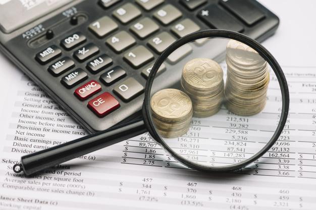 phần mềm quản lý công nợ sapo pos