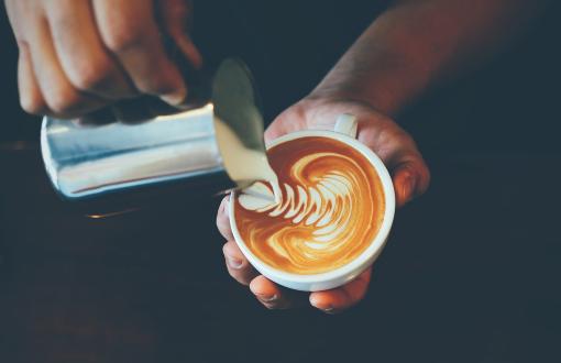 marketing-quan-cafe-2