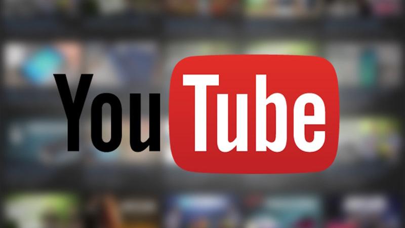 kế hoạch marketing cho quán cafe trên youtube