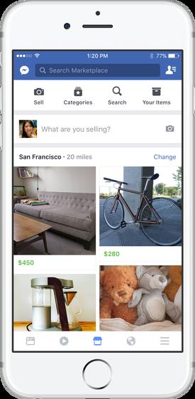 marketplace-facebook-1