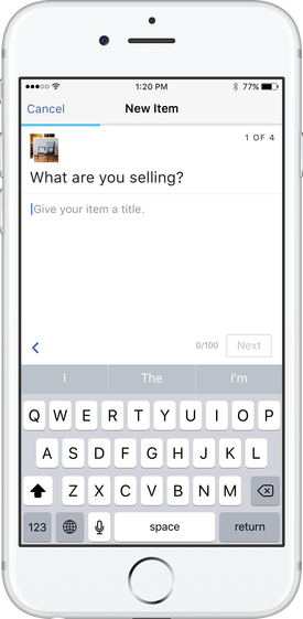 marketplace-facebook-4