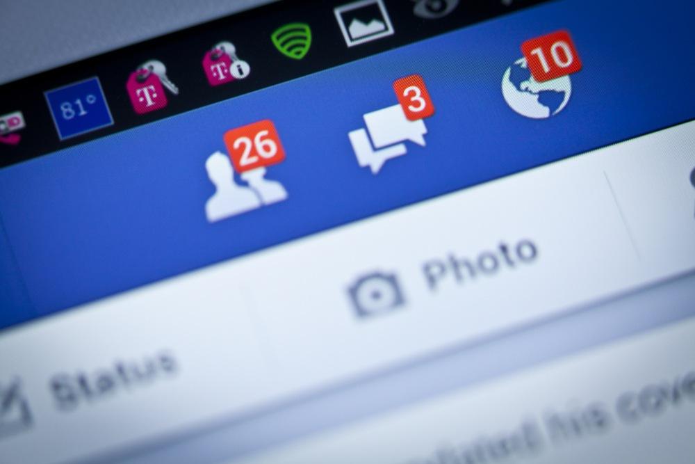 """""""Mở ví"""" khách hàng với công thức chốt đơn hàng trên Facebook thần thánh"""
