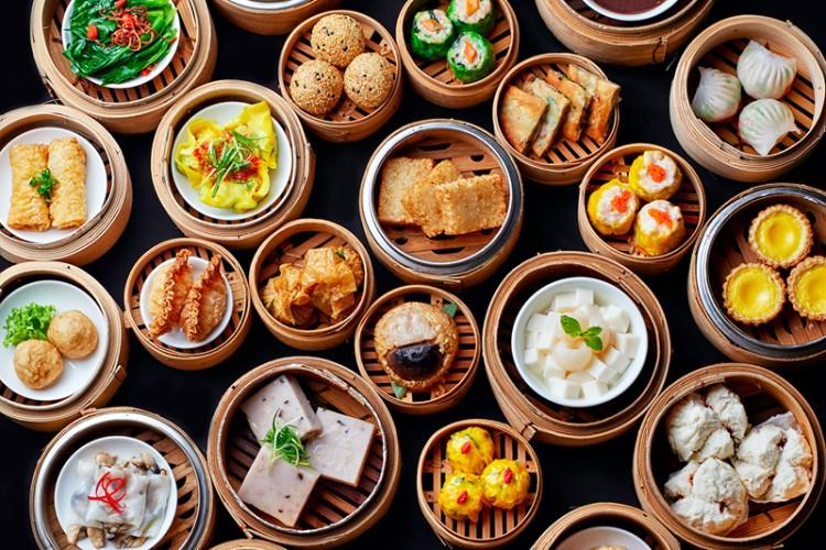 tiêu chí đánh giá nhà hàng qua món ăn