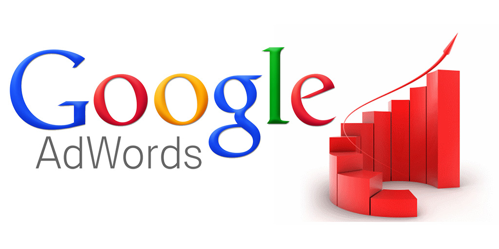 mot-so-loi-can-tranh-khi-chay-quang-cao-google-adwords 1