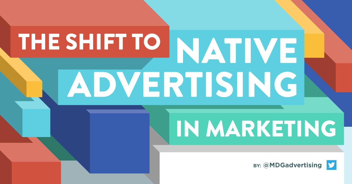 native-advertising2