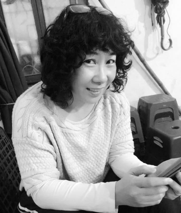 Người phụ nữ với quyết tâm đưa cây nấm Việt tỏa sáng trên thị trường