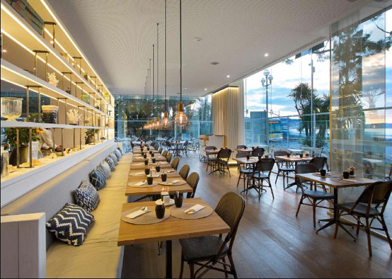 9 kỹ năng quản lý nhà hàng cần thiết