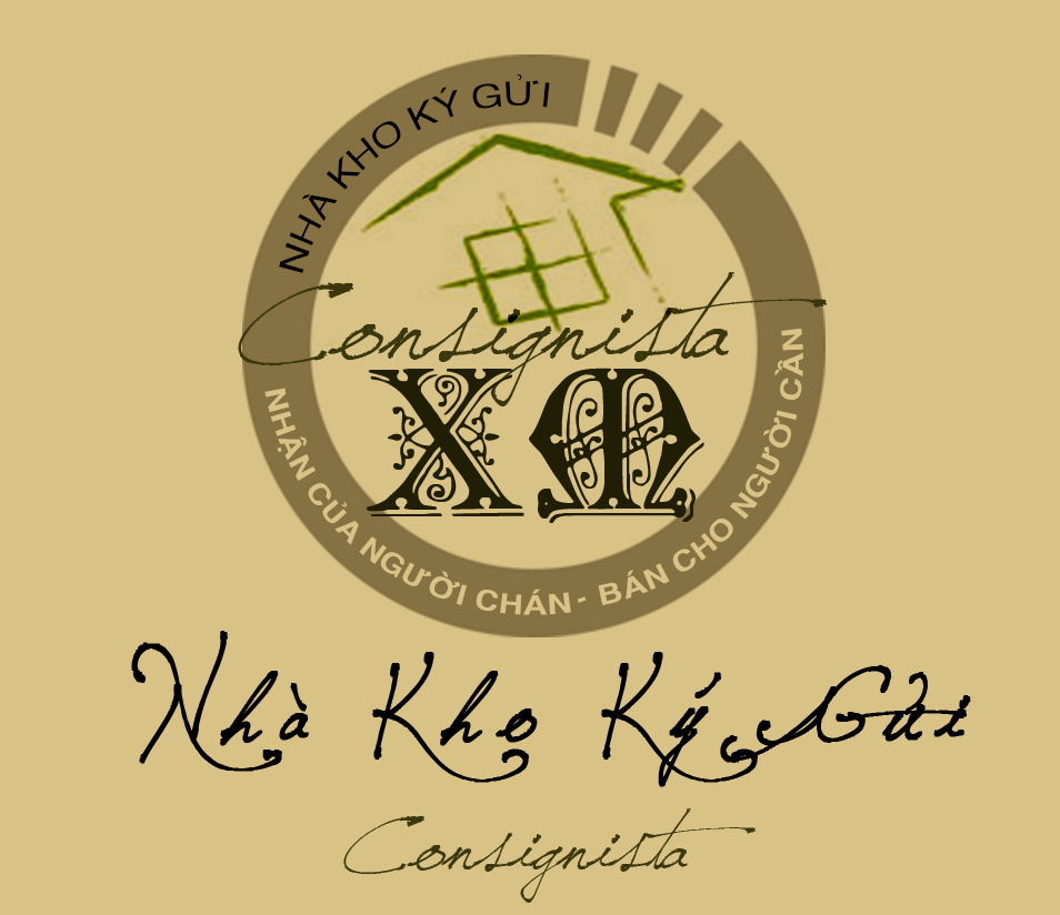 nha-kho-ki-gui-nhan-cua-nguoi-chan-ban-cho-nguoi-can
