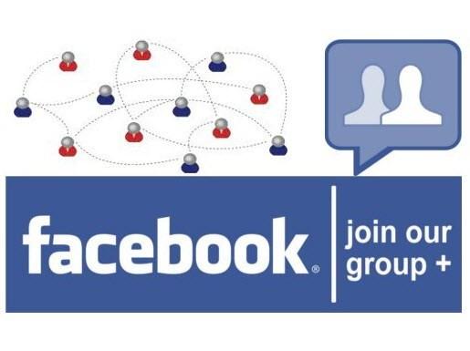 nhóm bán hàng hiệu quả trên facebook