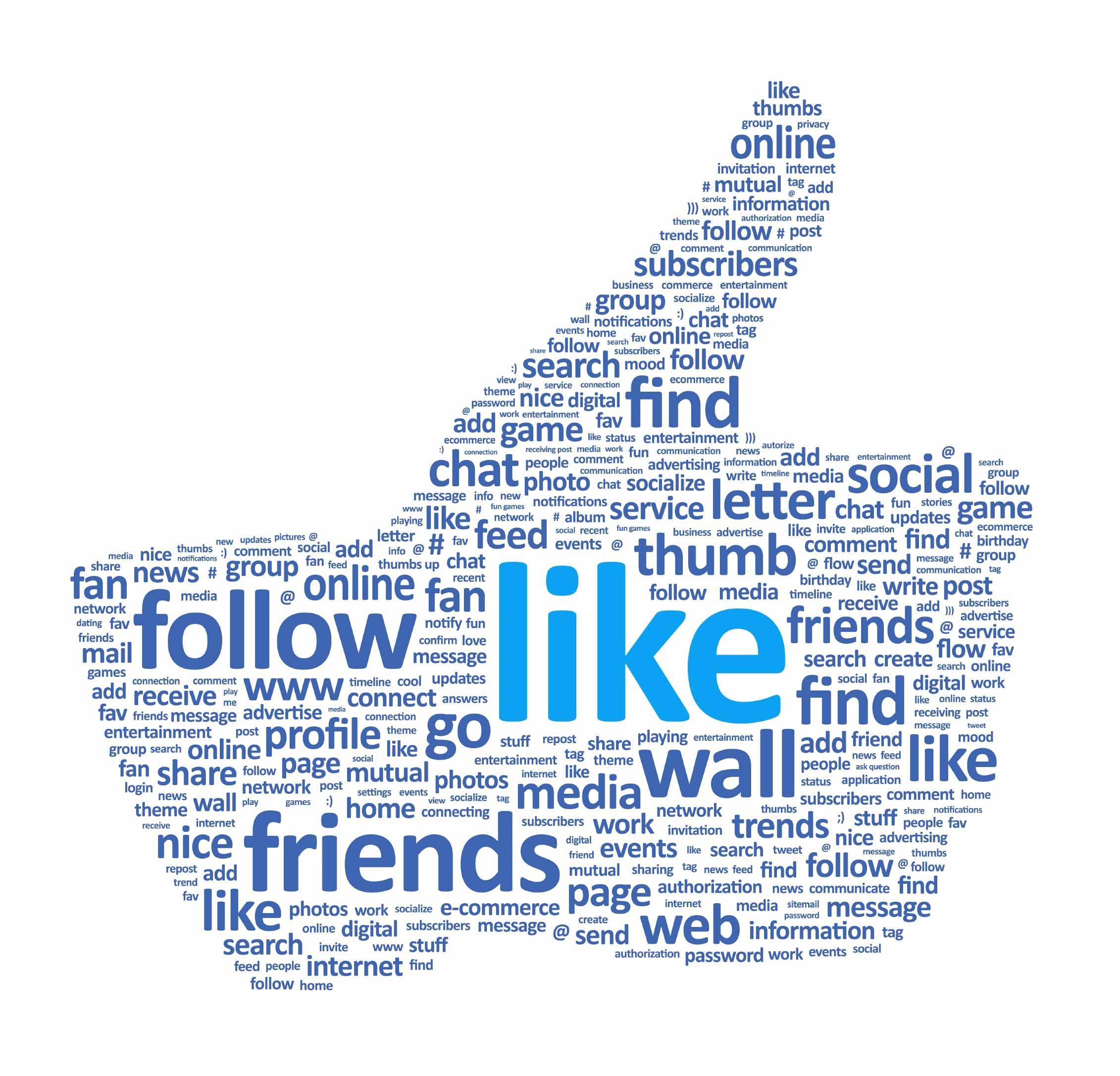 nhung-sai-lam-khien-marketing-facebook-khong-hieu-qua