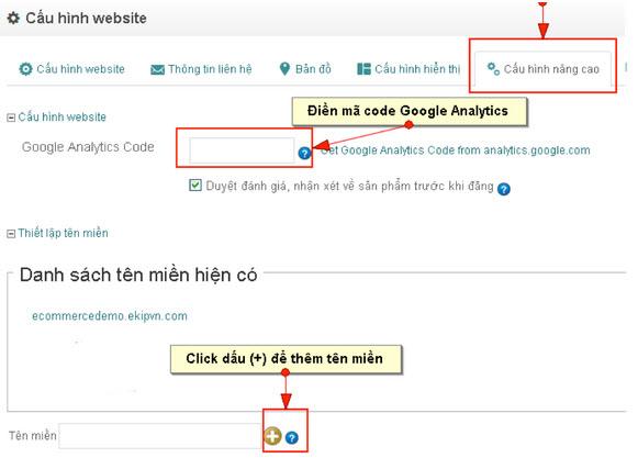 Nhung-thong-tin-ban-dau-can-biet-ve-Google-Analytics-4
