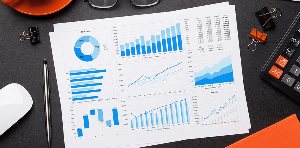lợi ích khi quản lý công nợ bằng phần mềm