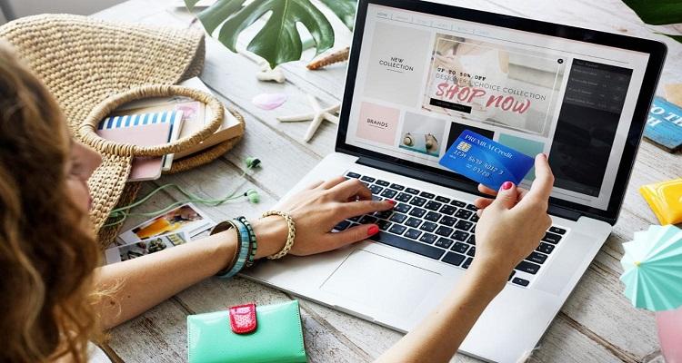 """4 tips bán hàng online khiến khách hàng chẳng thể """"chạy thoát"""""""